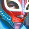 Profile photo of SooperMexican